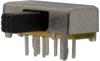 Slide Switches -- EG1945-ND