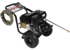 Simpson Professional 4200 PSI Pressure Washer -- Model PS4240H-SP