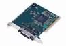 GPIB IEEE-488 I/O -- GP-IB-PCI-L