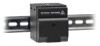 150W Enclosure Heater w/ axial fan (PTC heater): 120VAC -- 028009-00 - Image