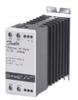 Electronic Soft Starters -- TCI CI-tronic Series - Image