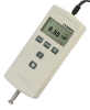 Digital Force Gauge -- DFG21 Series