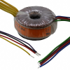 Power Transformers -- 1295-1050-ND -Image