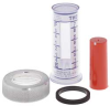 Repair Kit,For Krueger HG Level Gauges -- 5CYW1