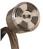 Digi-Sense Type-K Dropping / Magnetic Probe 1.5