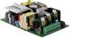 100-200W Medical AC-DC Power Supply -- LPQ200-M Series - Image