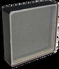 PLANACON® Photon Detector