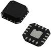 RF Power Dividers/Splitters -- ADA4304-3ACPZ-R2CT-ND -Image