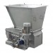 Single-Shaft Medical Waste Rotary Grinder -- VAZ 600 XL MW