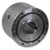HSO/HIS Sprag Clutches - Image