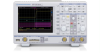 Digital Oscilloscopes -- HMO1002