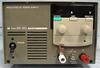 DC Power Supply -- PAN35-20