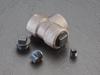 Square-Head Threaded Plugs -- TPN-5 -Image