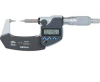 Digital Point Micrometer w/SPC Cable/Switch,3-4