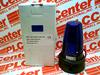 MOFLASH SIGNALLING LEDD125-04-03 ( SIGNAL INDICATOR BLUE .25AMP 230V IP65 ) -Image