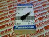 MATSUSHITA ELECTRIC 104687871504 ( NOZZLE MSR M PICK UP REPLACEMENT PART 1.6MM ) -Image