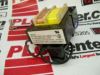 HONEYWELL 198162S ( TRANSFORMER 24VAC 50/60 IN 24VAC OUT FOR MODUTROL ) -Image