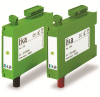 Optical Transmission Modules for Absolute Encoders -- IF62-IF63 - Image