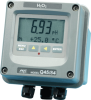 Q45H/84 Hydrogen Peroxide Monitor