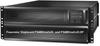 Powerstar UPS -- PS6003rm2uXL