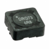 Arrays, Signal Transformers -- 513-1242-1-ND - Image