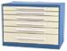 Drawer Cabinet -- RP1171AL - Image