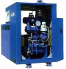 Screw Compressor -- VML