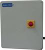 Joslyn Clark Jockey Pump Controller Combination Motor Protector -- JM0C3863