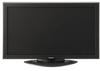 42-inch High Definition Plasma Display -- TH-42PD12U