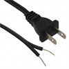 Power, Line Cables and Extension Cords -- 1175-1254-ND -Image