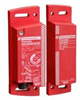 Safety Interlock Switch - Safety Interlock 24VDC 100 MA T-XCS -- XCSDMC7902 - Image