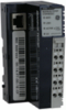 Distributed I/O and Remote I/O -- RSTi Slice I/O