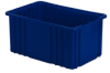 LEWISBins+ Divider Boxes -- 49739