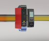 Temperature / MA Converter -- 9113B