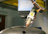 Plasma Bevel Cutting -- VBA-Wrist?