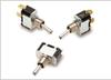 Single Pole General Purpose Toggle Switch -- F Series - Image