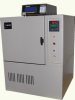 Precision Humidity Generators -- ELH Series