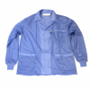 Static Control Clothing -- 16-1280-ND -Image