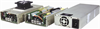 200-500W Medical AC-DC Power Supply -- NTS500-M Medical Series - Image
