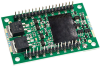 Linear - Amplifiers - Instrumentation, OP Amps, Buffer Amps -- 1240-1013-ND - Image