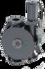 Channel Changer Valve Plug Type Diverter