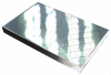 Engineered Solder Materials -- InFORMS® Reinforced Indium and Solder Alloy Fabrications -Image