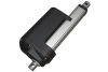 High Force Industrial Actuator IP-66 -- PA-13