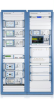 RF Test System Family -- TS8980