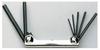 Key Sets -- J4974 - Image