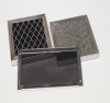 Hydrophobic Mesh Air Filters -Image