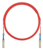 Pluggable Cables -- 298-12818-ND - Image
