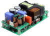 AC DC Converters -- 1776-2024-ND -Image