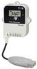 Thermocouple K,J,T,S Type Sensor Temperature Logger -- TR-55i-TC