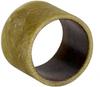 Duralon 701-00004-013 Duralon Filament Bearings -- 701-00004-013 -Image